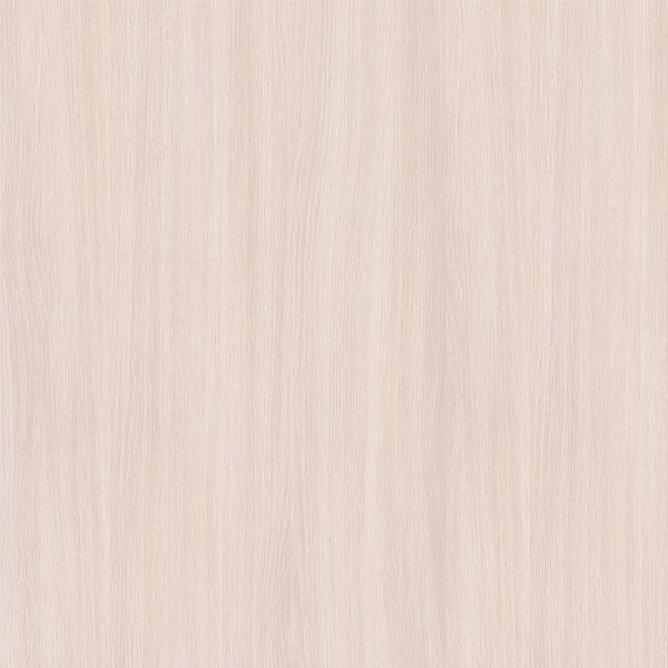 дуб млечный цвет фото менее
